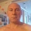 Макс, 45, г.Ульяновск