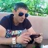 Айк, 39, г.Москва