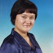 Екатерина, 32