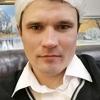 Алексей Ермоченко, 35, г.Сургут