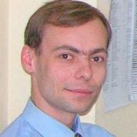 АНДРЕ3, 42 года, Водолей, Ростов-на-Дону