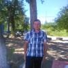 Андрей Клочков, 45, г.Октябрьск