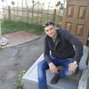 Геннадий, 30, г.Эртиль