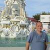 Виталий, 43, г.Большерецк