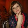 Марина, 44, г.Асбест