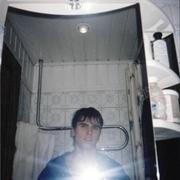 Denis, 34