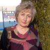 Надежда Николаевна Еф, 59, г.Белгород
