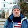 Виктор, 64, г.Дубовка (Волгоградская обл.)