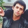Руслан, 31, г.Ижевск