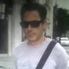 Карл, 27, г.Туймазы