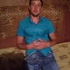 Джалил, 28, г.Прохладный
