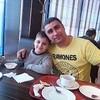 Рустем Арипов, 41, г.Ярославль