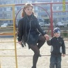 Анна, 33, г.Тольятти