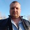 иван, 29, г.Омск