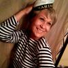 Елена, 46, г.Тюмень