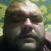 михаил, 35, г.Тверь