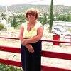 Людмила, 66, г.Псков
