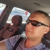 Serge, 36, г.Дзержинск
