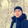Евгений, 23, г.Шилка