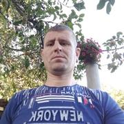 Дмитрий. 34 Москва