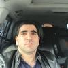 Гараев Адалат, 30, г.Елизово