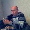 Виктор, 51, г.Ноябрьск (Тюменская обл.)