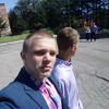 Дима Валов, 17, г.Владивосток