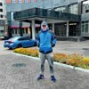 Лёха, 21, г.Москва