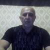 василий, 60, г.Курск