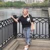 Галина, 49, г.Владивосток