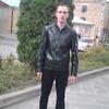 Gevor, 27, г.Дивногорск