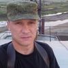 Сергей, 39, г.Чита