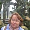 Светлана, 55, г.Валдай