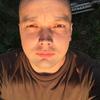 Сергей, 26, г.Нерехта