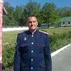 дима, 41, г.Кораблино