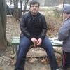 monki de lyffi, 25, г.Дмитриев-Льговский