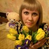 Ольга Матвеева, 40, г.Курск