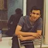 Abdullah, 19, г.Пенза