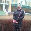 марина, 38, г.Рязань