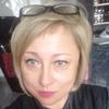 Марина, 49, г.Хабаровск