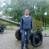 алексей, 42, г.Буденновск