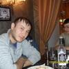 Далер, 29, г.Тверь