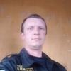 денис, 38, г.Волгореченск