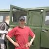 Сергей, 22, г.Благовещенск