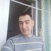 Ильгиз, 31, г.Нефтекамск