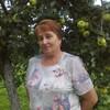 Мария, 61, г.Калуга