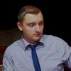 Виталий, 31, г.Приморско-Ахтарск
