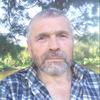 МИХАИЛ ЖИРНОВ, 63, г.Новая Ляля