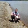 Дмитрий, 37, г.Усолье-Сибирское (Иркутская обл.)