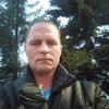 Женя Аболенцев, 40, г.Дудинка